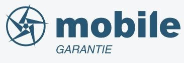 Mobile Grantie Trademark