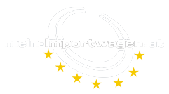ACI Importwagenhandel GmbH